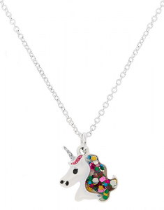 Claire's Novelty Jewelry 12981