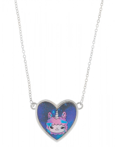 Claire's Novelty Jewelry 74607