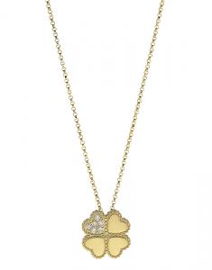 Roberto Coin Gold Treasures ADR888CL1844Y