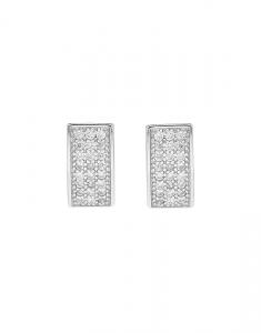 Bijuterii Argint Shapes E614727-EG-W