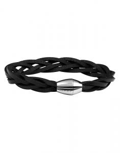 Police Men Bracelets PJ.26346BLSB/01-S