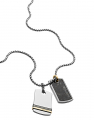 lant Diesel Double Dog Tag DX1189040
