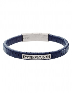 Emporio Armani Men's Collection EGS2639040