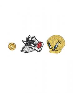 Swarovski Looney Tunes 5487639