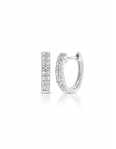 Giorgio Visconti Diamonds BBX37838-0.24CT