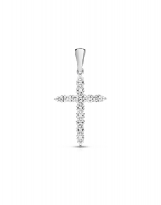 Giorgio Visconti Diamonds CBX37601-0.21CT