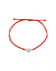 Ekan Heart XB42670L-R-BM3