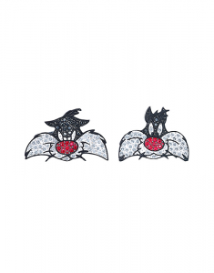 Swarovski Looney Tunes 5484687
