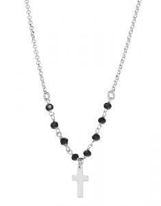 Bijuterii Argint Faith BB.G0056-RH-BK