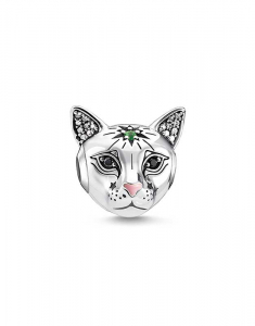 Thomas Sabo Karma Beads K0326-845-7