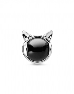 Thomas Sabo Karma Beads K0328-024-11