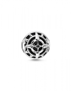 Thomas Sabo Karma Beads K0335-641-11