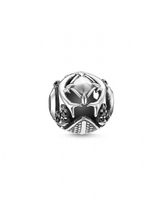 Thomas Sabo Karma Beads K0336-643-11