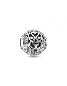 Thomas Sabo Karma Beads K0337-698-11