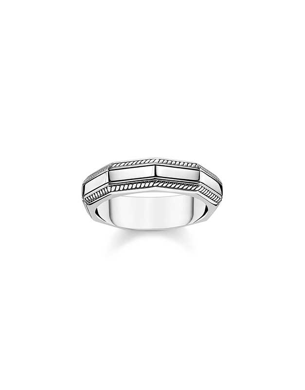 inel Thomas Sabo Rebel at Heart TR2276-637-21-62