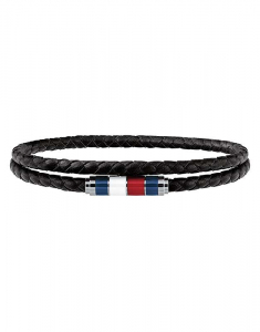 Tommy Hilfiger Men's Collection 2790056