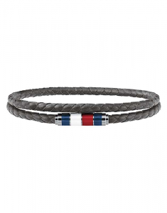 Tommy Hilfiger Men's Collection 2790057