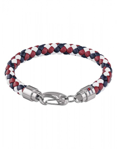 Tommy Hilfiger Men's Collection 2790046