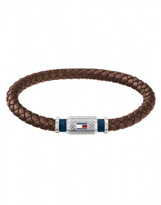 Tommy Hilfiger Men's Collection 2790081