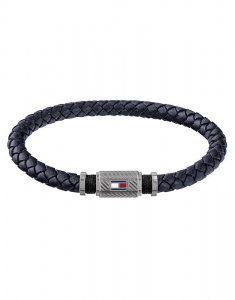 Tommy Hilfiger Men's Collection 2790083