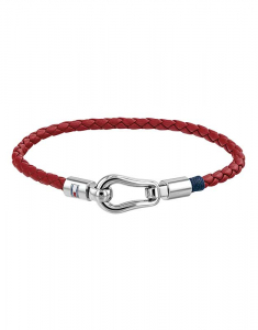 Tommy Hilfiger Men's Collection 2790071
