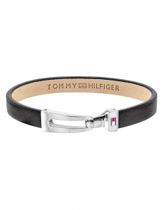Tommy Hilfiger Men's Collection 2790052
