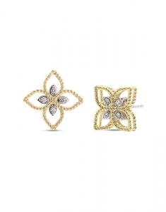 Roberto Coin Princess Flower ADR777EA2666YW