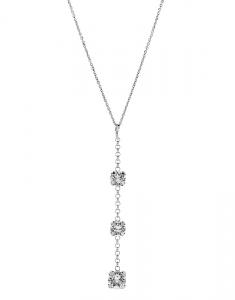 Bijuterii Argint Classic 29033AG-RH-C-M1