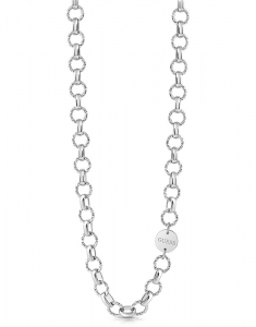 Guess Chain Reaction UBN29044