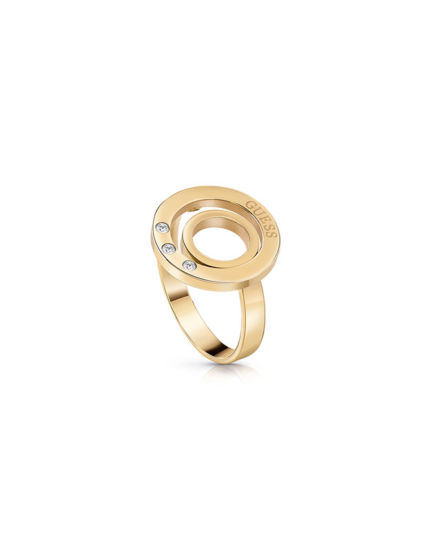 inel Guess Eternal Circles UBR29007-56