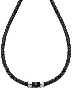Lotus Man Steel LS2070-1/2