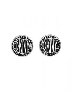 DKNY Logo Token 5520031