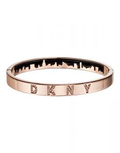 DKNY Skyline 5520002
