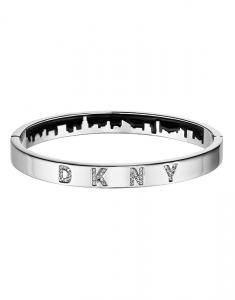 DKNY Skyline 5520000
