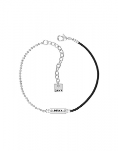 DKNY Cord and Chain 5520069