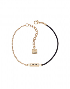 DKNY Cord and Chain 5520070