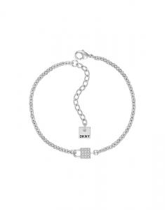 DKNY Small Lock 5520112