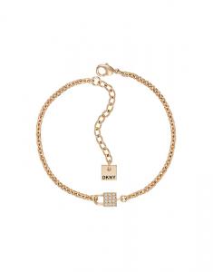 DKNY Small Lock 5520113