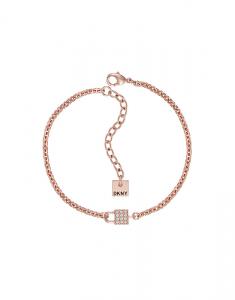 DKNY Small Lock 5520114