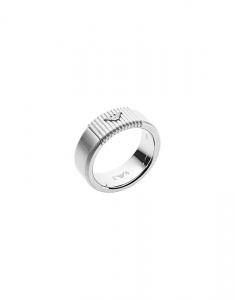 Emporio Armani Men's Collection EGS2655040
