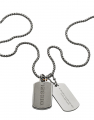 lant Diesel Double Dog Tag DX1194040