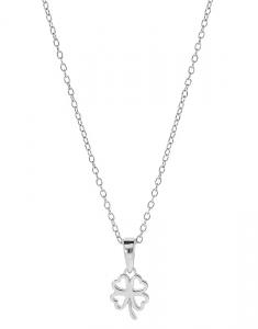 Bijuterii Argint Luck R3AP64A0P600L7V00