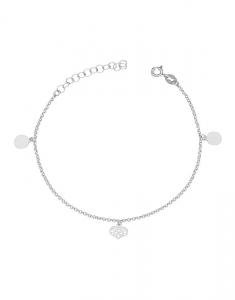 Bijuterii Argint Love BB.B0099-RH