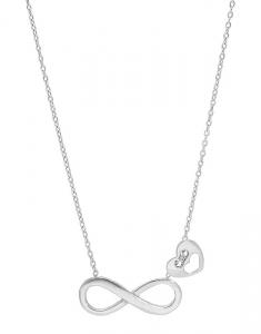 Bijuterii Argint Love CLY05-RH