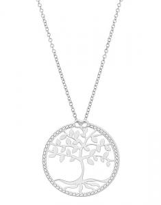 Bijuterii Argint Tree of Life CLK3784-RH