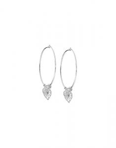 Bijuterii Argint Trendy ORRG4930-RH