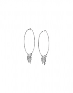 Bijuterii Argint Trendy ORRG4931-RH