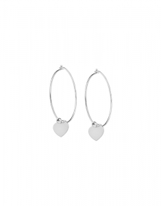 Bijuterii Argint Trendy ORRG5010-RH