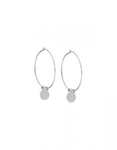 Bijuterii Argint Trendy ORRG5016R-RH