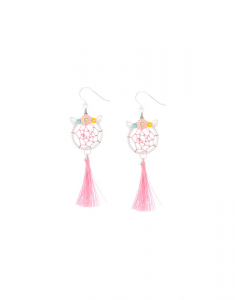 Claire's Under 12 Tree Earrings 78378
